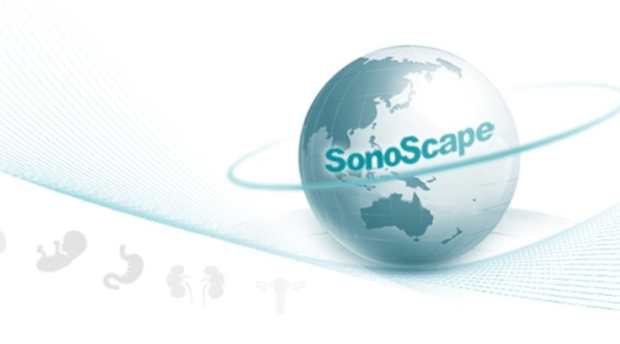 SonoScape Medical Corp.