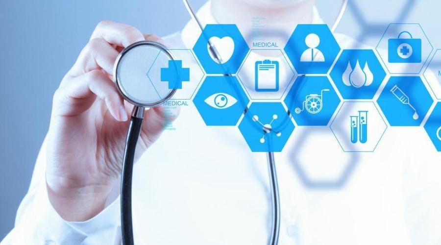 Image result for Medical Device Technology Implementation
