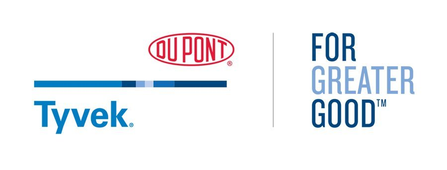 DuPont is about to introduce its new Tyvek for medical use in China for the first time, further promote the medical packaging industry progress and development